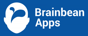 Brainbean Apps