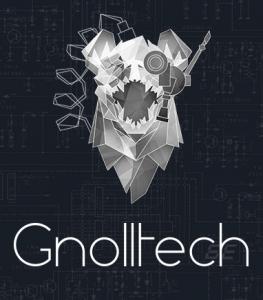 Gnolltech