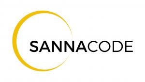 Sannacode