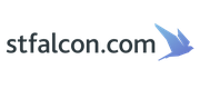 Stfalcon LLC
