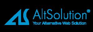 AltSolution