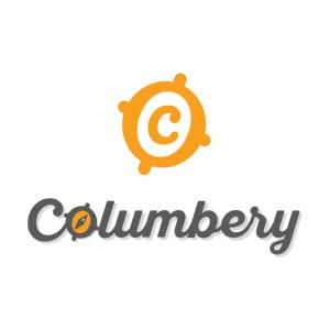 Columbery