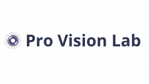 Pro Vision Lab
