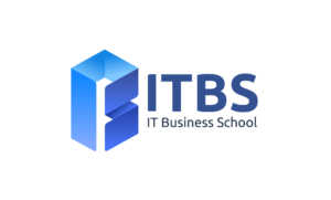 IT Business School