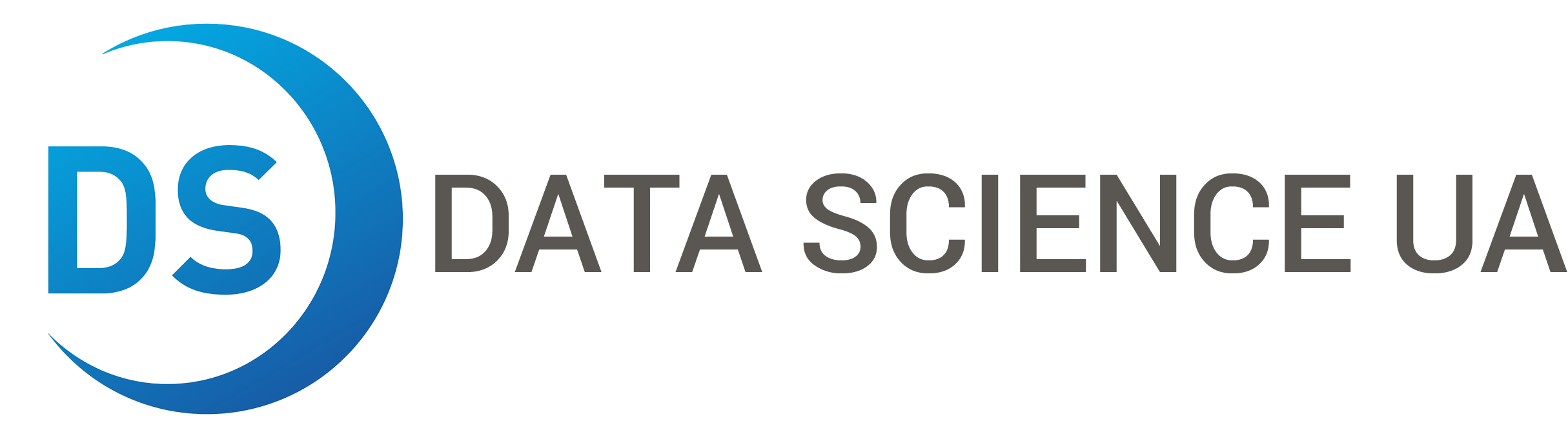logo data science