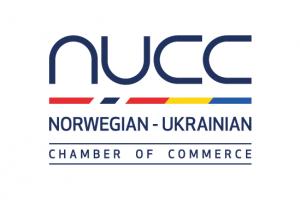 Меморандум з Norwegian-Ukrainian Chamber of Commerce - NUCC