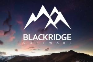 Новий член Kyiv IT Cluster - це компанія Blackridge Software.