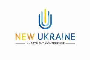 Міжнародна інвестиційна конференція