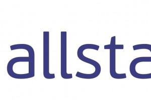 AllStars-IT Ukraine - новий член Кластеру!