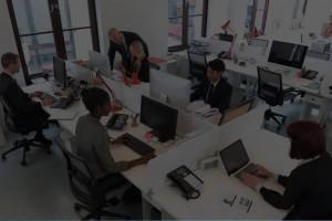 Чи варто ІТ бізнесу боятися перевірок Держпраці?
