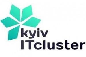 Продуктивний жовтень для Kyiv IT Cluster