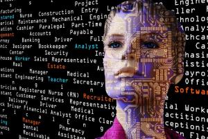 Аналітика технології AI від учасника кластеру  Pro Vision Lab.