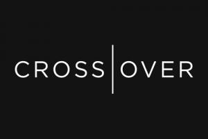Всесвітньо відома компанія Crossover- новий член Kyiv IT Cluster!
