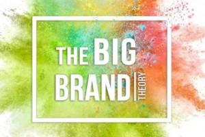 Big Brand Theory 4-го грудня