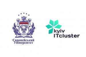 Факультет інформаційних систем та технологій Європейського Університету