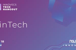 Tech Hangout: FinTech
