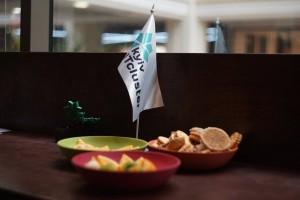 Бізнес можливості для IT компаній:  B2B зустрічі з норвезькими стартапами