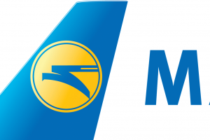 Новим партнером  IT Card стала авіакомпанія МАУ!