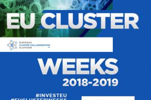Kyiv IT Cluster взяв участь у зустрічі з Canada's Innovation Superclusters