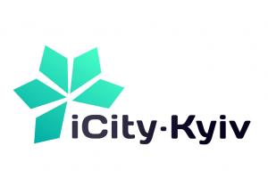 iCity Kyiv