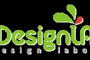 Icon Design Lab - новий член Кластеру!